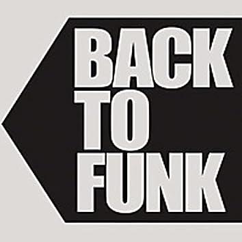 Funkback2Time (sampler-Remix)
