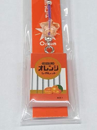 オリオン駄菓子オリオンのおかしばこ【懐かしの駄菓子の詰め合わせ】