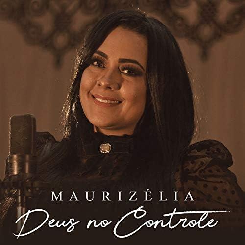 Maurizélia