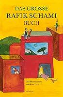 Das grosse Rafik Schami-Buch