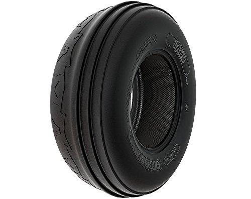 Pro Armor Sand Tire All-Terrain UTV Tire - 30x11R14