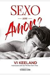 Sexo sem amor? eBook Kindle