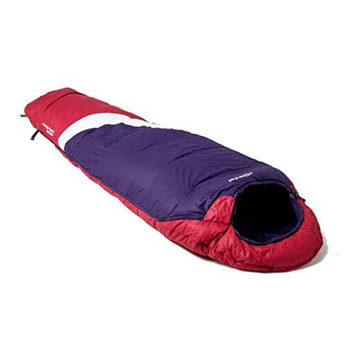 berghaus transition 200w sleeping bag