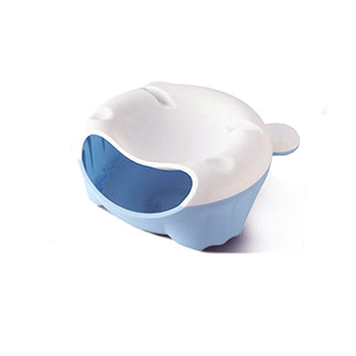 Compact Size Pets Automatic Circulation Filter Oxygenation Water Dispenser Dog Water Bowl Electric Fountain Water Container