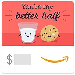 Amazon eGift Card - Perfect Pair (B08T3DYXFS) | Amazon price tracker / tracking, Amazon price history charts, Amazon price watches, Amazon price drop alerts