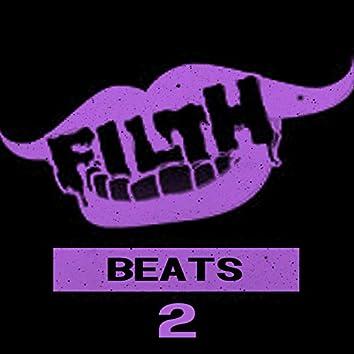 Making Beats 2