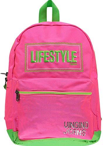 VINGINO Mädchen Rucksack Backpack Tasche VILENNA