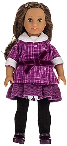 Rebecca 2014 Mini Doll (American Girl)