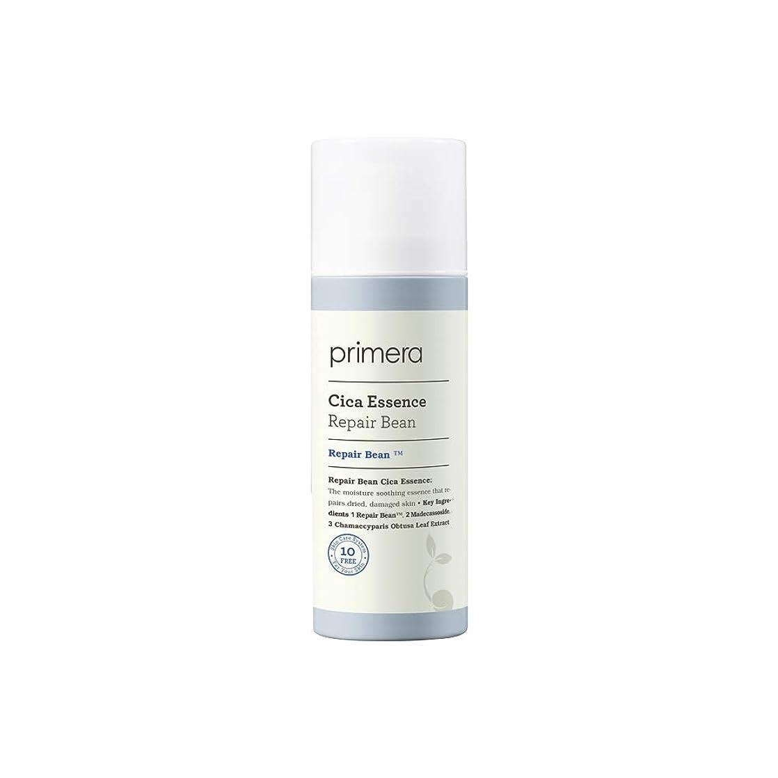 従事する統計的保存【primera公式】プリメラ スージング センシティブ クリーム 30ml/primera Soothing Sensitive Cream 30ml