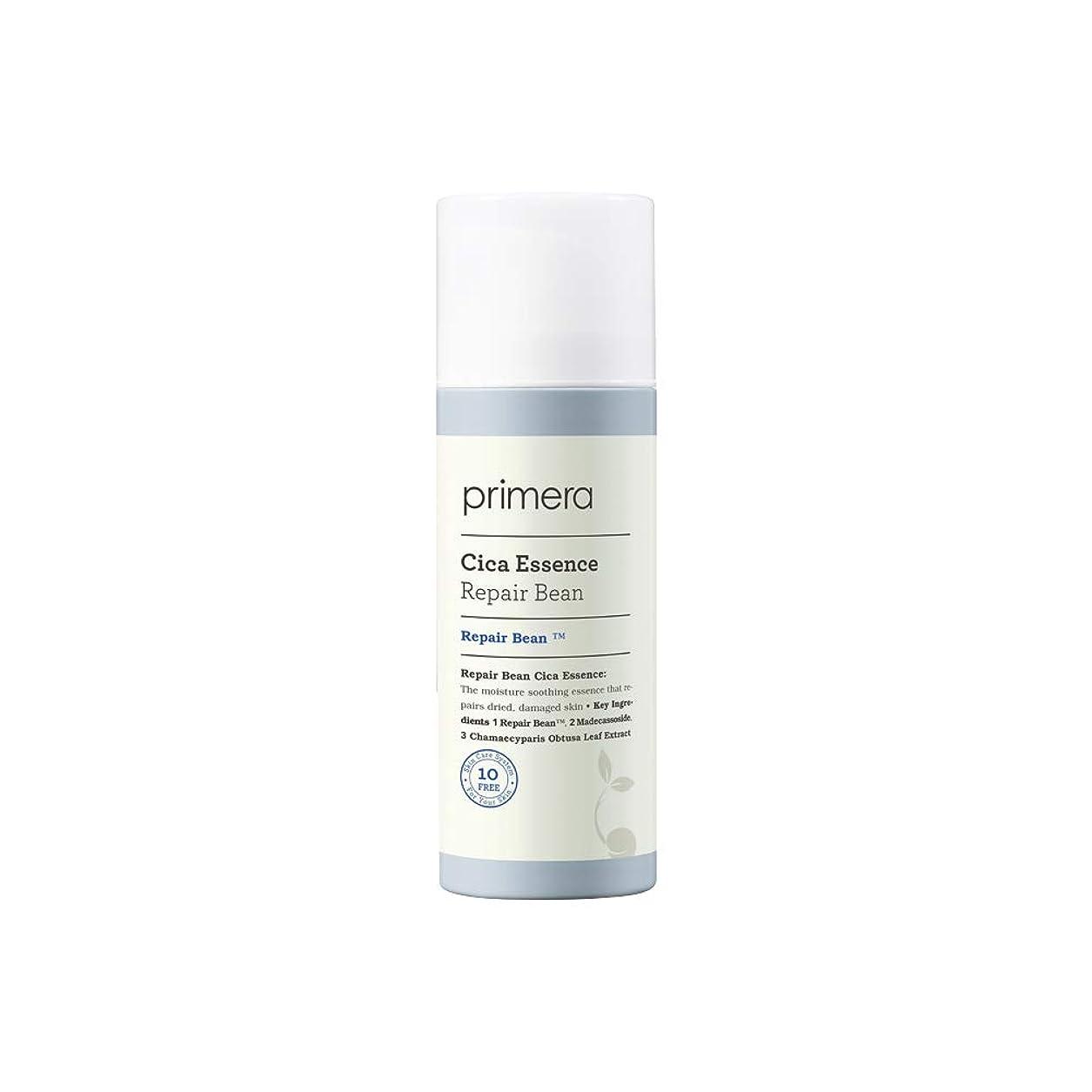 口述するフラップバブル【primera公式】プリメラ スージング センシティブ クリーム 30ml/primera Soothing Sensitive Cream 30ml