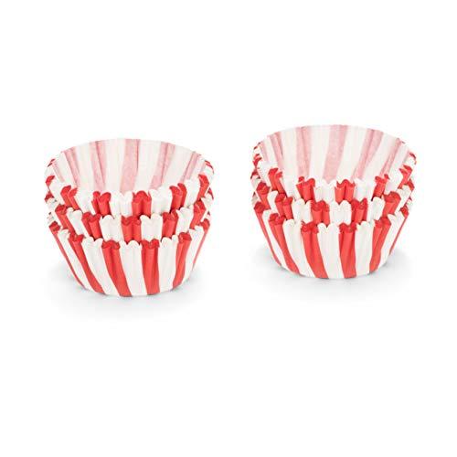 patisse 2047902 Caissette à Cupcakes en Papier Candy (200 pièce), Autre