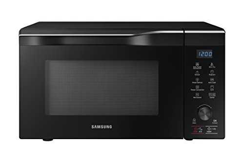 Samsung MC11K7035CG 1.1 cu. ft. Countertop Power...