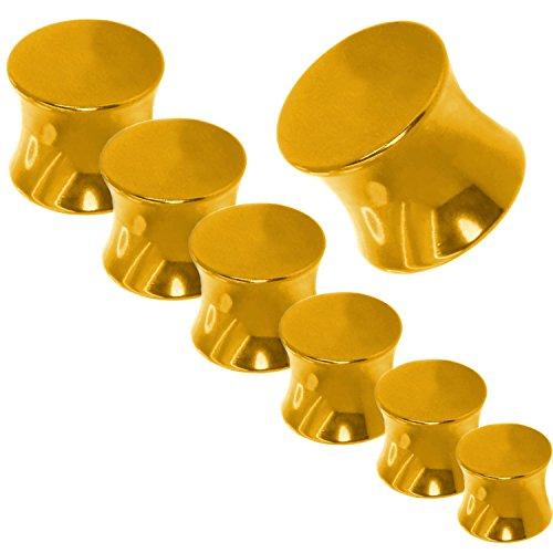 tumundo T144a_golden