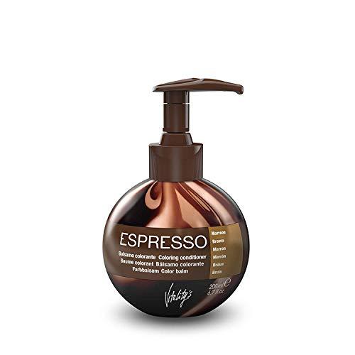 Hair Haus -  Vitality'sEspresso
