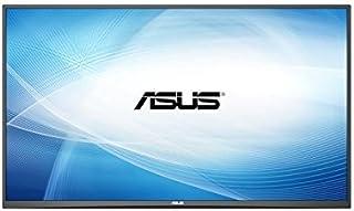 """ASUS SD433 108 cm (42.5"""") Full HD Negro - Pantallas de señalización (108 cm (42.5""""), 1920 x 1080 Pixeles, Full HD, 3000:1, 178°, 178°)"""