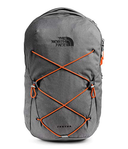 THE NORTH FACE Jester Rucksack 46 cm Laptopfach