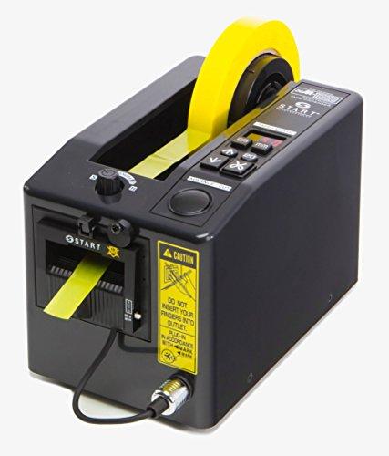 START International ZCM1000 (M1000) Electronic Tape Dispenser (2