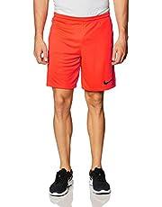 Nike Dry Park II Herenshorts