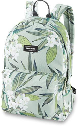 Dakine Mochila unisex 365 Mini 12L 10001432, unisex, bolsa de viaje y día – Orquídea