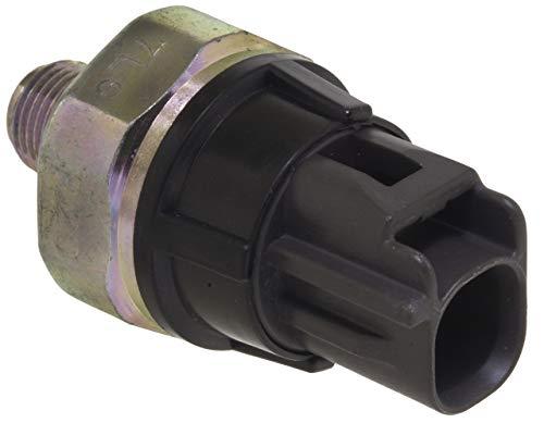 Honda Genuine (37241-RNA-A01) Oil Pressure Switch Assembly