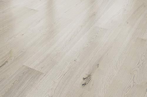 Sono Pro Forest Designboden Landhausdiele Nord. Tundra PVC-frei 4,5 mm