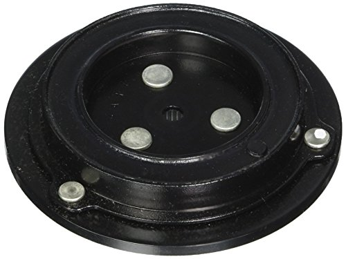 Motorcraft YB3069 New Air Conditioning Clutch Hub