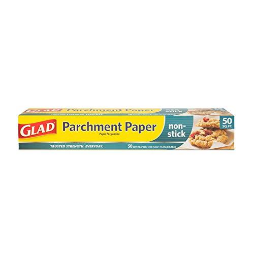 papel encerado aguascalientes fabricante Glad