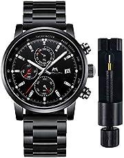 【6/28まで】 MEGALITH 腕時計 お買い得セール