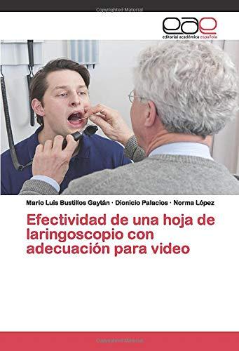 https://m.media-amazon.com/images/I/41XdNnj1WrL.jpg