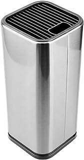 Kaitsuko™ - Porte couteau en acier inoxydable