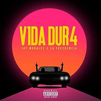 V1da Dur4