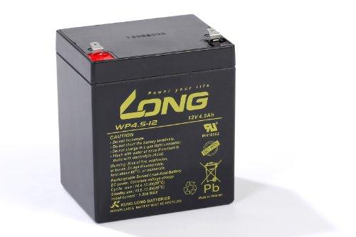 USV Akkusatz kompatibel APC SUA3000RMI2U RBC43 RBC 43 Batteriesatz Ersatzakku