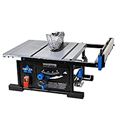 Delta 36-6013 Table Saw