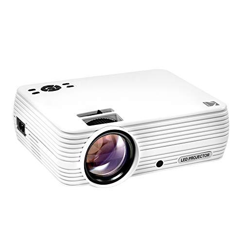 Kodak RODPJSX5P480