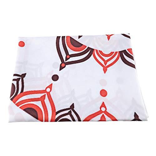 Tapiz para colgar en la pared, tapiz de mandala, tapiz(Pattern picture)