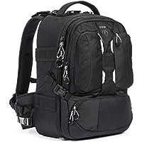 Tamrac Anvil 23 Photo Backpack with Belt (Black)
