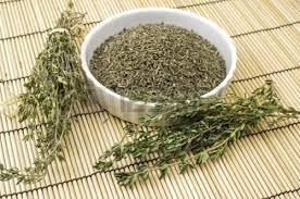 Graine de thym herbes, biologique, sans OGM, 500 graines, une des herbes les plus utiles pour la cuisine