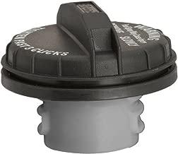 31857 OE Equivalent Fuel Cap