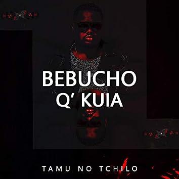 Tamu No Tchilo