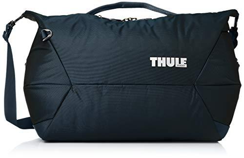 Thule Subterra Weekender, Unisex-Adult, Azul Oscuro, 45 L US