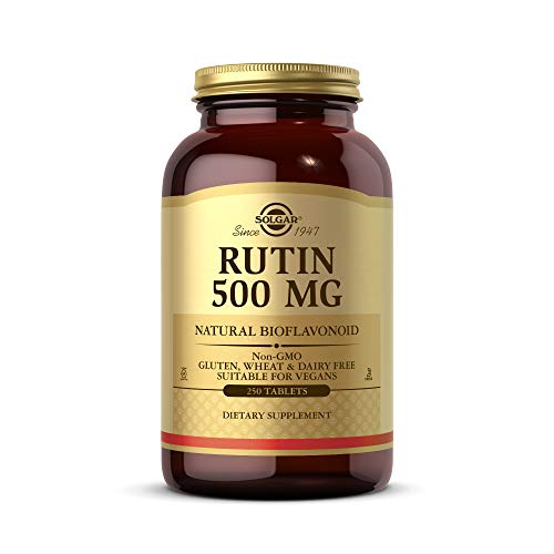 Top 10 best selling list for best rutin supplement for cats