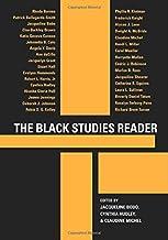 The Black Studies Reader