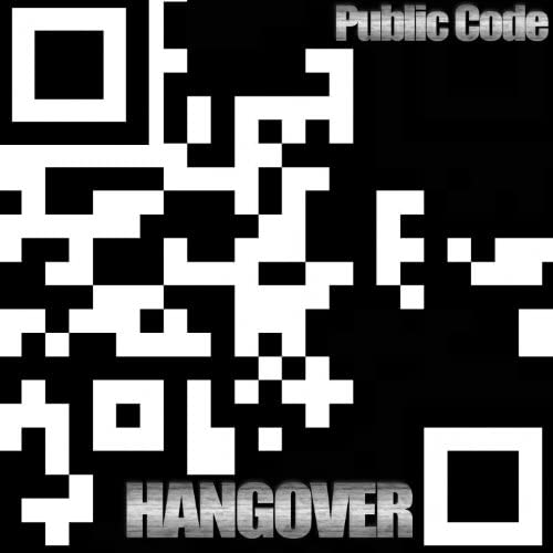 Public Code