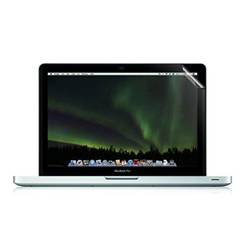 kwmobile kwmobile matt für Apple MacBook Bild
