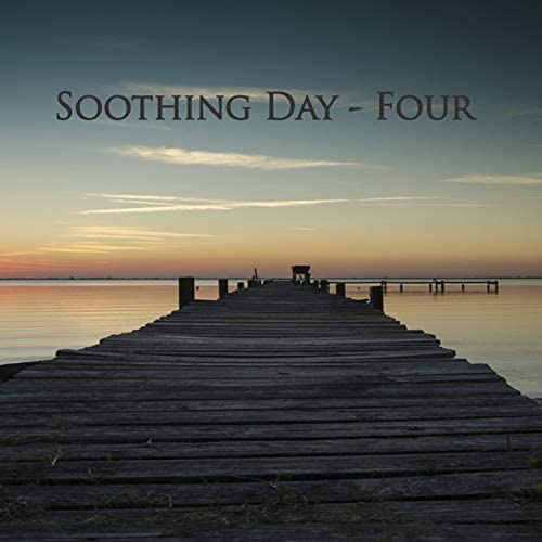 Soothing Day