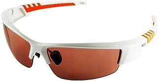 Amazon.com: lunette - Men: Clothing, Shoes & Jewelry