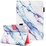 iPad Mini Case, iPad Mini 2 / 3 Case, iPad Mini 4 Case, iPad Mini...