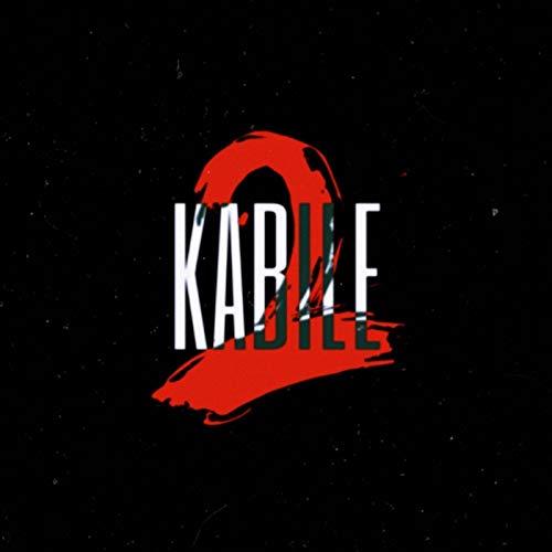 Kabile 2