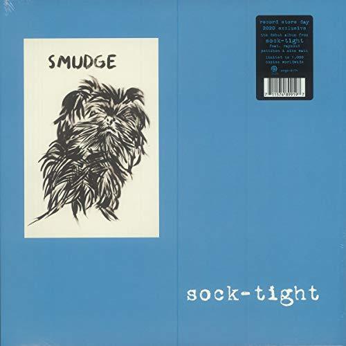 Sock-Tight (Color Vinyl) (Rsd)