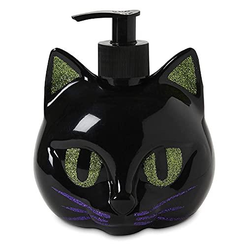 Consejos para Comprar Perfume Pleasures - los más vendidos. 8
